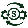 Manage Operating Finance