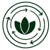 Provide Biomass Ash for Processing