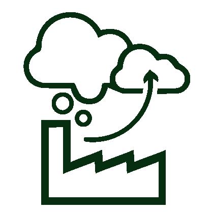 Silica ecosystem icons-02