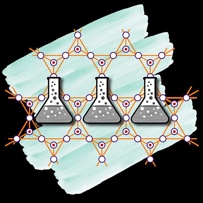 The Alkali Silicates